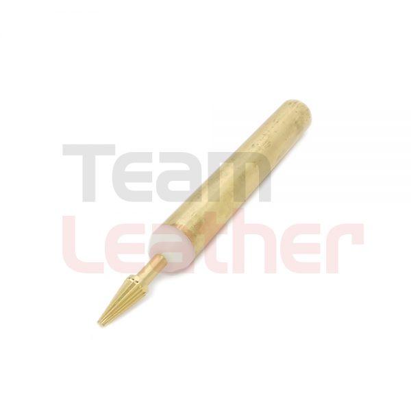Alat (olovka) za farbanje ivica