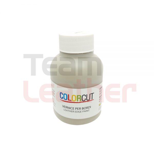 Farba za ivicu 150ml COLORCUT